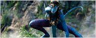 'Avatar 2': Stephen Lang declara que el inicio del rodaje comenzará en 2017