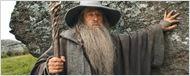 Sir Ian McKellen rechazó una oferta millonaria por vestirse una vez más de Gandalf