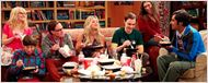 'The Big Bang Theory': primera promo de la décima temporada