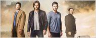 'Sobrenatural': ¿Acabará la serie para siempre con el episodio 300?