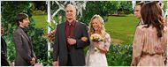 'The Big Bang Theory': galería de imágenes de la premiere de la décima temporada