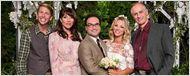 'The Big Bang Theory': primer vistazo de la familia de Penny... ¡Y de su boda con Leonard!