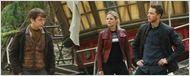 'Once Upon A Time': galería de imágenes de la sexta temporada