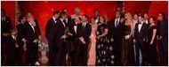 Emmys 2016: 'Juego de Tronos' hace historia y se convierte en la serie con más premios