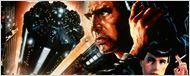 'Blade Runner 2': Ryan Gosling te invita al 'set' de rodaje en Budapest con este divertido vídeo