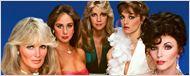 'Dinastía': CW prepara un 'reboot' de la mítica serie de los 80 con los productores de 'Gossip Girl'