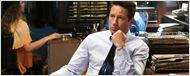 'Aquarius': NBC cancela la serie después de dos temporadas