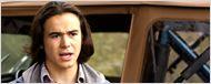 Keean Johnson se suma al reparto de 'Alita: Ángel de combate'