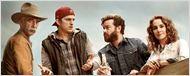 'The Ranch': primer tráiler de la segunda mitad de la primera temporada de la serie de Netflix