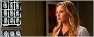 'Anatomía de Grey': Jessica Capshaw no ve esperanza para Callie y Arizona tras la salida de Sara Ramirez