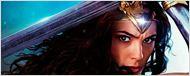 'Wonder Woman': ¿Te has fijado en este guiño al Superman de Christopher Reeve en el tráiler?