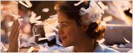 'The Crown': El creador no tiene pensado hacer más de dos temporadas