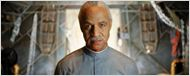 Ron Glass, actor de 'Firefly', fallece a los 71 años
