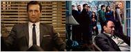 HBO: 10 series completas que ya puedes ver en su llegada a España