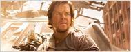 'Transformers: El último caballero': Mira estas nuevas imágenes antes de la llegada del primer tráiler