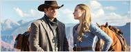 'Westworld': ¿Ha muerto realmente este personaje?