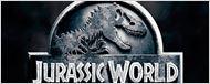 'Jurassic World 2' volverá a sus raíces más aterradoras, según J.A. Bayona