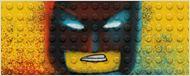 'Batman: La Lego película': Los héroes y villanos protagonizan los pósters individuales de la cinta