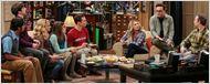'The Big Bang Theory' tendrá un episodio contado a modo de 'flashbacks'