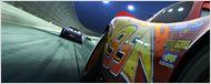 'Cars 3': Rayo McQueen demuestra lo que vale en el nuevo tráiler en español