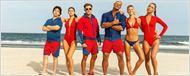 El calendario oficial de 'Los vigilantes de la playa' revela nuevos detalles de la película