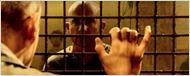 'Prison Break': El nuevo tráiler de la quinta temporada rompe récords de visitas en las redes sociales