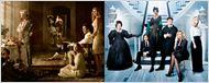 'American Horror Story': Ryan Murphy adelanta detalles sobre el 'crossover' entre 'Murder House' y 'Coven'