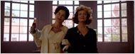 'Feud': Primer vistazo a Kathy Bates y a Judy Davis en la nueva promo de la serie de Ryan Murphy