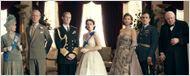 'The Crown' y 6 series más que nos trasladan a otra época