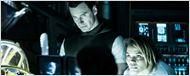'Alien: Covenant': Descubre la nueva imagen del reparto de la película