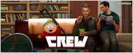 En abril, emprende un viaje 'geek' junto a la 'Crew' de Wootbox
