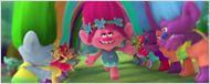 'Trolls 2': Universal y DreamWorks dan luz verde a la secuela y anuncian su fecha de estreno