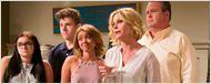 'Modern Family' negocia la renovación por una novena temporada... Previo aumento de sueldo