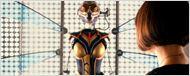 El rodaje de 'Ant-Man and The Wasp' comenzará a principios de julio