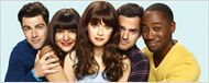 'New Girl': Jake Johnson cree que la serie terminará con la sexta temporada