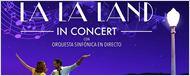 Este verano podrás disfrutar de 'La La Land' en Madrid con una orquesta sinfónica en directo