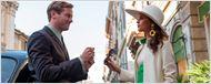 'Freakshift': Armie Hammer y Alicia Vikander protagonizarán lo nuevo de Ben Wheatley