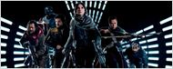 'Rogue One: Una historia de Star Wars': Así son los extras que incluye el Blu-ray de la película