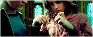 Teoría 'Harry Potter': Hermione pudo recibir el Giratiempo porque Lucius Malfoy quería sabotear su educación