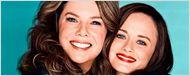 'Las chicas Gilmore': Alexis Bledel y Lauren Graham responden los rumores sobre la renovación