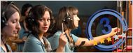CRÍTICA: 'Las Chicas del Cable' no termina de explotar su mejor cualidad