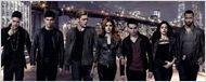 'Shadowhunters', renovada por una tercera temporada en Freeform