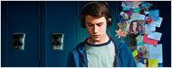 'Por trece razones' renueva oficialmente por una segunda temporada