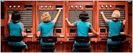 CONCURSO 'Las Chicas del Cable': ¡Éstas son las ganadoras que podrán ser una de ellas por un día!