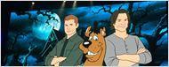 'Sobrenatural': Los Winchester tendrán un 'crossover' animado junto a Scooby-Doo en la decimotercera temporada