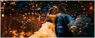 'La Bella y la Bestia': Bill Condon revela el contenido de la escena musical eliminada en este vídeo