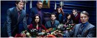 """'Hannibal': El 'showrunner' tiene una """"gran idea"""" para la cuarta temporada"""
