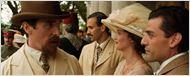 'La promesa': Adelanto en EXCLUSIVA del drama romántico encabezado por Oscar Isaac y Christian Bale