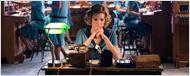'Las Chicas del Cable' renueva por una tercera temporada que se estrenará en 2018