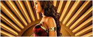 'Wonder Woman': El presidente de DC Films explica cómo ha cambiado la película su filosofía